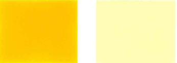 פיגמנט-צהוב -62-צבע