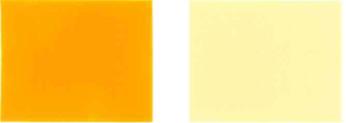 פיגמנט-צהוב -65-צבע
