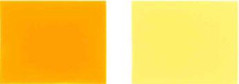 פיגמנט-צהוב -83-צבע