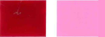 פיגמנט אלים-19E5B02-צבע