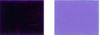פיגמנט-סגול -23-צבע