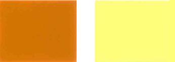 פיגמנט-צהוב-150-צבע