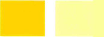 פיגמנט-צהוב-180-צבע